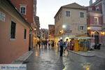 Corfu stad | Corfu | De Griekse Gids - foto 154 - Foto van De Griekse Gids