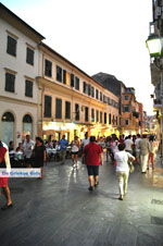 Corfu stad | Corfu | De Griekse Gids - foto 156 - Foto van De Griekse Gids
