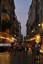 Corfu stad | Corfu | De Griekse Gids - foto 157 - Foto van De Griekse Gids