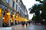 Corfu stad | Corfu | De Griekse Gids - foto 158 - Foto van De Griekse Gids
