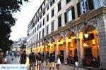Corfu stad | Corfu | De Griekse Gids - foto 159 - Foto van De Griekse Gids
