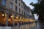 Corfu stad | Corfu | De Griekse Gids - foto 160 - Foto van De Griekse Gids