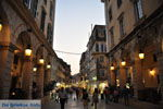 Corfu stad | Corfu | De Griekse Gids - foto 162 - Foto van De Griekse Gids