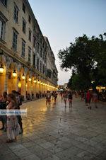 Corfu stad | Corfu | De Griekse Gids - foto 165 - Foto van De Griekse Gids