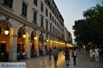 Corfu stad | Corfu | De Griekse Gids - foto 166 - Foto van De Griekse Gids