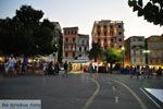 Corfu stad | Corfu | De Griekse Gids - foto 168 - Foto van De Griekse Gids