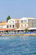Messonghi   Corfu   De Griekse Fids - foto 015 - Foto van De Griekse Gids