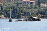 Vissersdorp Petriti | Corfu | De Griekse Gids - foto 2 - Foto van De Griekse Gids
