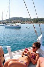 Vissersdorp Petriti | Corfu | De Griekse Gids - foto 10 - Foto van De Griekse Gids