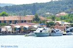 Vissersdorp Petriti | Corfu | De Griekse Gids - foto 11 - Foto van De Griekse Gids
