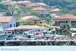 Vissersdorp Petriti | Corfu | De Griekse Gids - foto 13 - Foto van De Griekse Gids