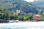 Boukaris | Corfu | De Griekse Gids - foto 1 - Foto van De Griekse Gids