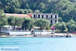 Boukaris | Corfu | De Griekse Gids - foto 5 - Foto van De Griekse Gids