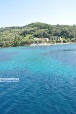 Boukaris | Corfu | De Griekse Gids - foto 8 - Foto van De Griekse Gids