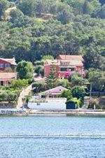 Boukaris | Corfu | De Griekse Gids - foto 12 - Foto van De Griekse Gids
