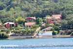 Boukaris | Corfu | De Griekse Gids - foto 13 - Foto van De Griekse Gids