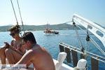Boottrip Corfu | De Griekse Gids - foto 3 - Foto van De Griekse Gids