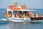 Boottrip Corfu | De Griekse Gids - foto 8 - Foto van De Griekse Gids