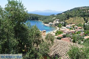 Kalami | Corfu | De Griekse Gids - foto 1 - Foto van De Griekse Gids