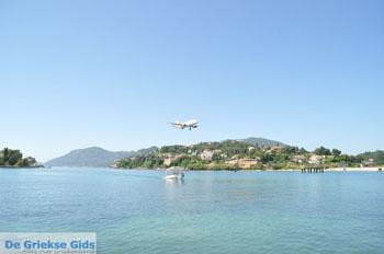 Kanoni | Corfu | De Griekse Gids foto 54 - Foto van De Griekse Gids