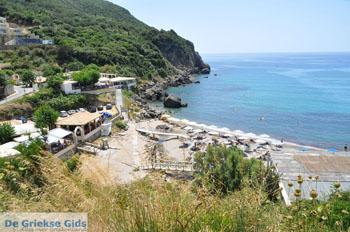 Ermones | Corfu | De Griekse Gids - foto 15 - Foto van De Griekse Gids