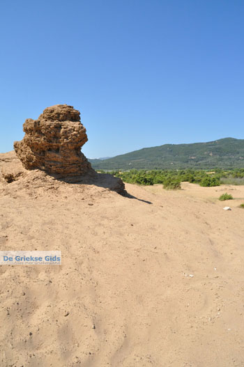 Korissia | Corfu | De Griekse Gids - foto 12 - Foto van De Griekse Gids