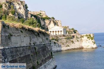 Corfu stad | Corfu | De Griekse Gids - foto 126 - Foto van De Griekse Gids