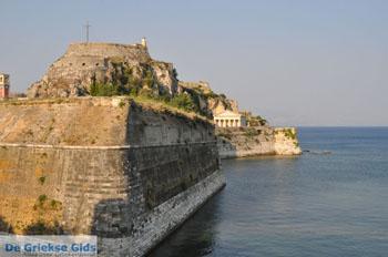 Corfu stad | Corfu | De Griekse Gids - foto 128 - Foto van De Griekse Gids