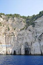 Eiland Paxos (Paxi) bij Corfu | De Griekse Gids | Foto 012 - Foto van De Griekse Gids