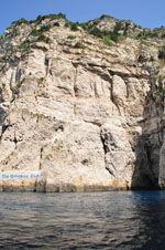 Eiland Paxos (Paxi) bij Corfu | De Griekse Gids | Foto 018 - Foto van De Griekse Gids