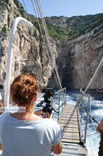 Eiland Paxos (Paxi) bij Corfu | De Griekse Gids | Foto 027 - Foto van De Griekse Gids