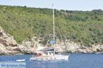Eiland Paxos (Paxi) bij Corfu | De Griekse Gids | Foto 040 - Foto van De Griekse Gids