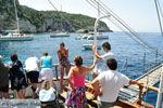Eiland Paxos (Paxi) bij Corfu | De Griekse Gids | Foto 051 - Foto van De Griekse Gids