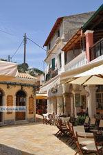 Gaios | Eiland Paxos (Paxi) bij Corfu | De Griekse Gids | Foto 026