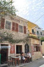 Gaios   Eiland Paxos (Paxi) bij Corfu   De Griekse Gids   Foto 050 - Foto van De Griekse Gids