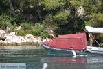 Gaios | Eiland Paxos (Paxi) bij Corfu | De Griekse Gids | Foto 097