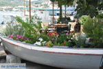 Gaios   Eiland Paxos (Paxi) bij Corfu   De Griekse Gids   Foto 101 - Foto van De Griekse Gids