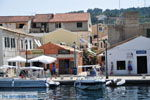 Gaios | Eiland Paxos (Paxi) bij Corfu | De Griekse Gids | Foto 119 - Foto van De Griekse Gids